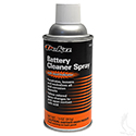 Spray, Battery Cleaner with Acid Indicator