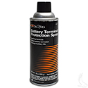 Spray, Battery Corrosion Terminal Protectant