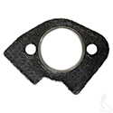 Exhaust Gasket, Yamaha G2-G14 4 Cycle Gas 85-95