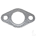 Exhaust Gasket, Yamaha Drive, G16-G22 4 Cycle Gas 96+
