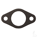 Gasket, Exhaust, E-Z-Go 2 Cycle Gas 89-93