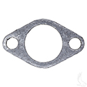 Gasket, Exhaust, Club Car Precedent, DS Gas 96+ FE350 only