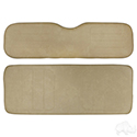 Cushion Set, Tan, Universal Board, Yamaha G14-G22 600 Series
