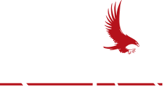 Red Hawk, LLC Logo
